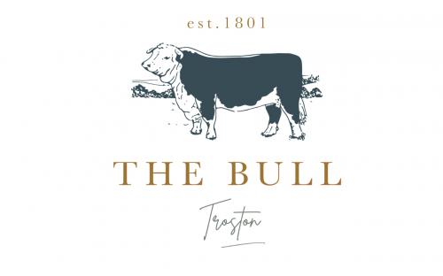 The Bull Troston